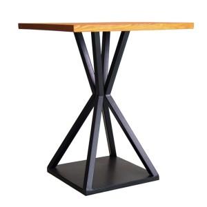 Стол 4X High 60 - 211509