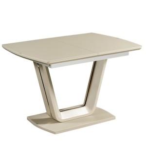 Стол Asti - 211662