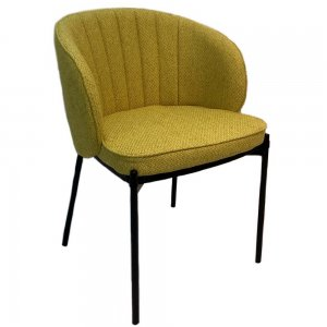 Кресло Bahama - 114179