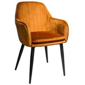 Кресло Carolina - 114083