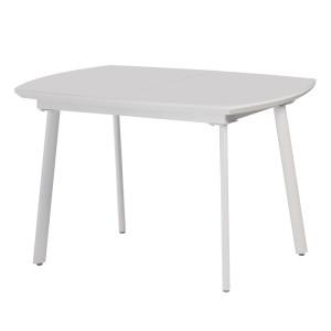 Стол Darvin - 211661