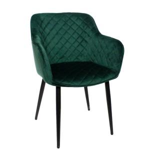 Кресло Gaby - 114081