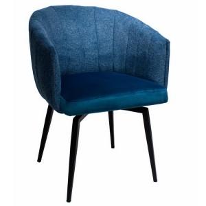 Кресло Washington - 114084