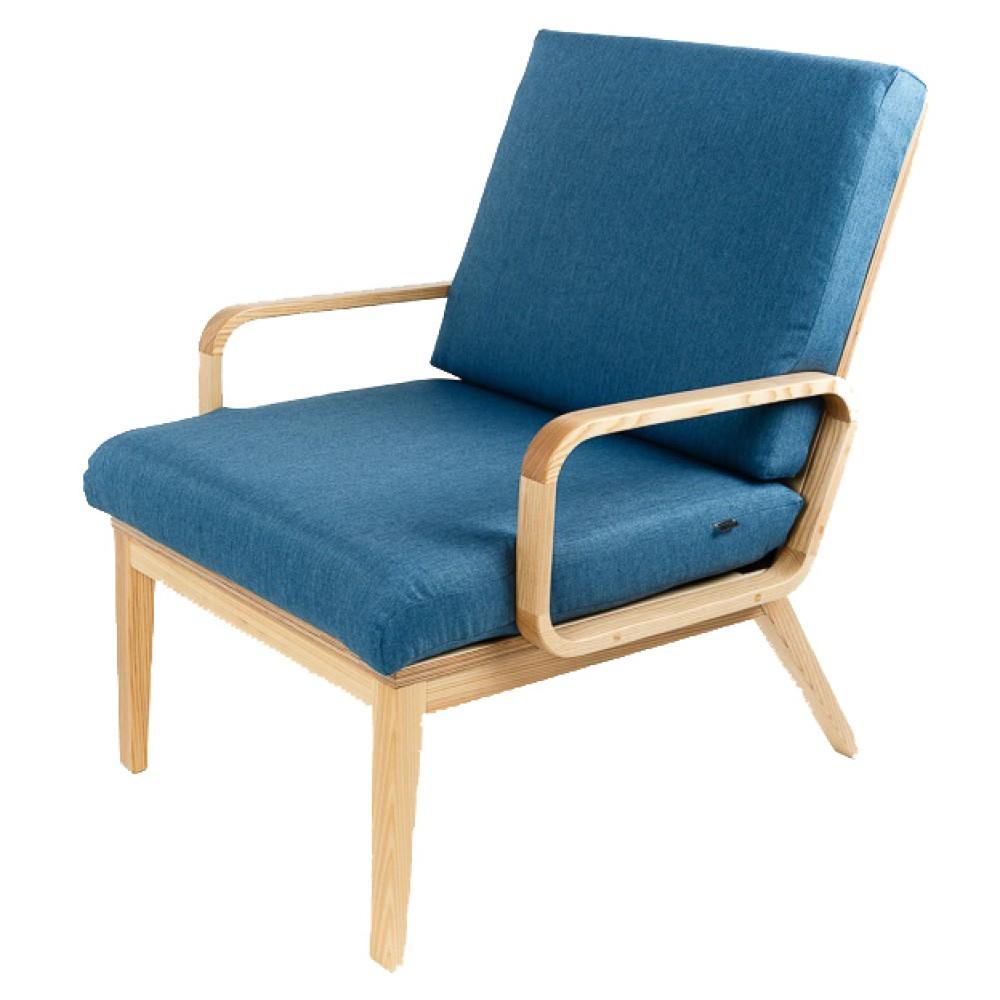 Кресло Blockbuster (Блокбастер) - 123589 – 1
