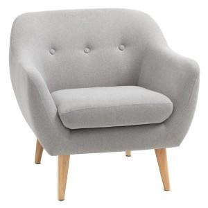 Кресло Scandy (Сканди) - 123593 7260 $product_id=7258