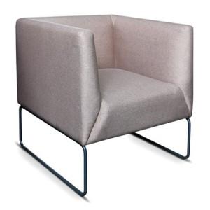 Кресло Сitronelle (Ситронелле) - 123599