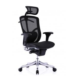 Кресло Brant (Брант)