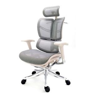 Кресло Fly - 133651
