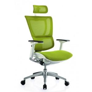 Кресло Mirus-IOO