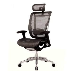 Кресло Spring - 133652