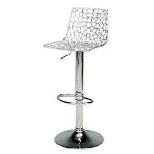 Барный стул Spider (Спайдер) - 123052