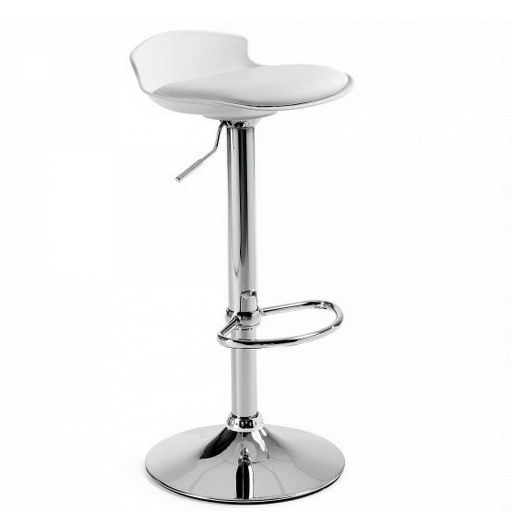 Барный стул Amari - 123339 – 1