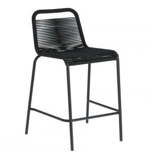 Барный стул Glenville - 123342
