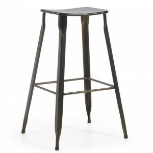 Барный стул Glitz - 123355