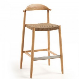 Барный стул Glynis - 123353