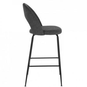 Барный стул Mahalia - 123360