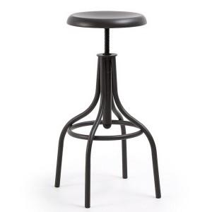 Барный стул Malisa - 123358