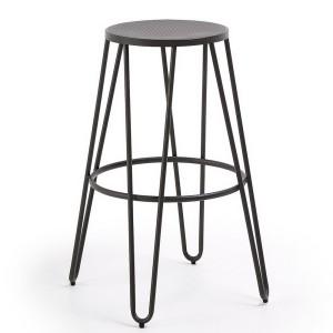 Барный стул Mallone - 123359