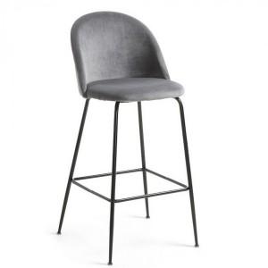 Барный стул Mystere - 123356