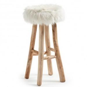 Барный стул Nuvoli - 123351