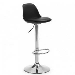 Барный стул Orlando-T - 123343