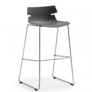 Барный стул Pulmak - 123338