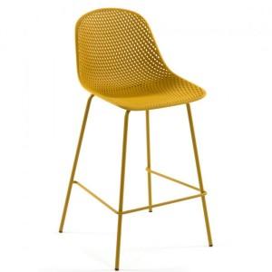 Барный стул Quinby - 123346