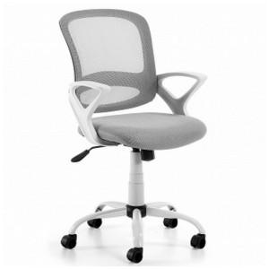 Офисный стул Lambert - 133091