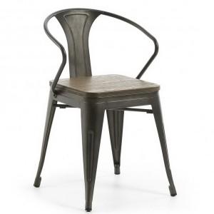 Кресло Malibu - 114240 8374 $product_id=4909