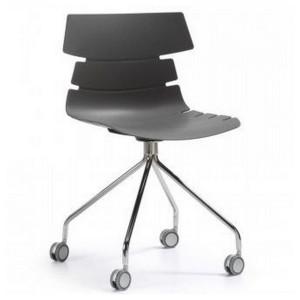 Офисный стул Pulmak - 133090