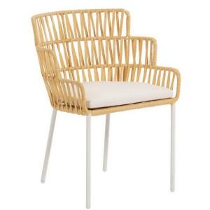 Кресло Robyn - 114203