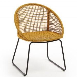 Кресло Sandrine - 114259