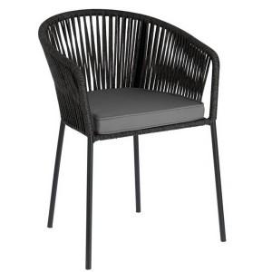 Кресло Yanet - 114204