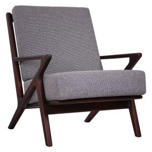 Кресло Comfort (Комфорт) - 114001