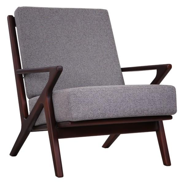 Кресло Comfort (Комфорт)