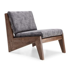 Кресло Z (Зед) - 820032