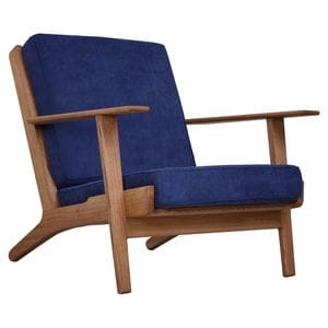 Кресло Gloss (Глосс)