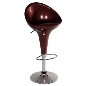 Барный стул HY 101 - 123140