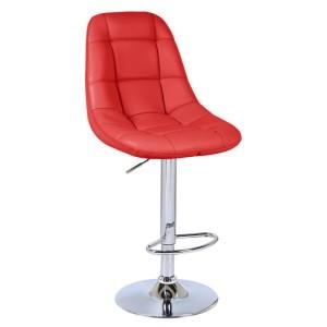 Барный стул HY 128-4h - 123028