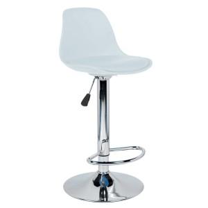 Барный стул Тау - 123126