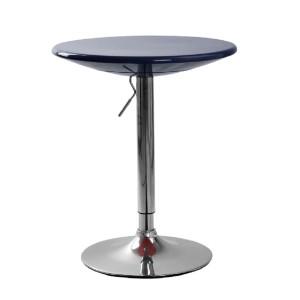 Стол барный HY 204 - 123133