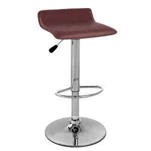 Барный стул HY 301C - 123049
