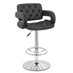 Барное кресло HY 3043