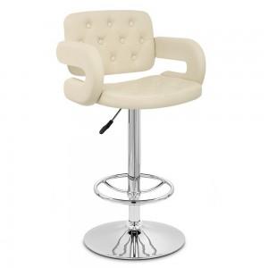 Барное кресло HY 3043 - 123131