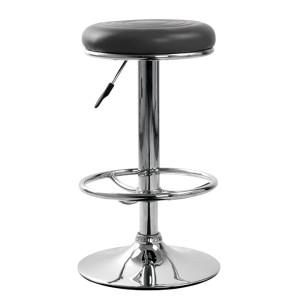 Барный стул HY 305