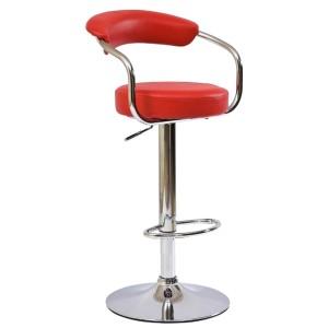 Барный стул HY 306 - 123136