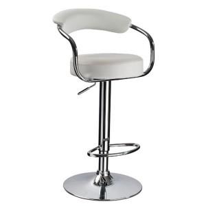 Барный стул HY 306