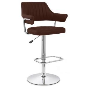 Барный стул HY 339 - 123029