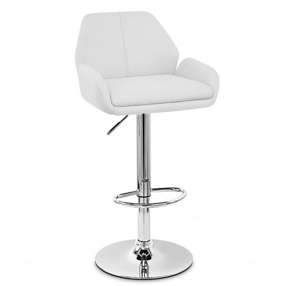 Барный стул HY 340 - 123150 – 1