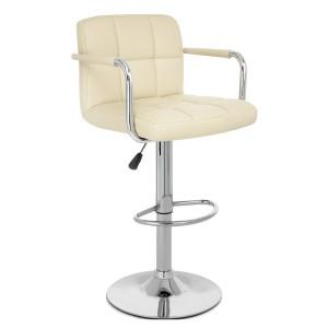 Барный стул HY 356-3A